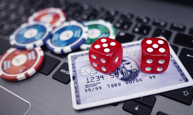 casino en ligne 2020